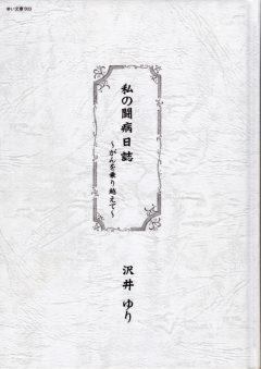 017watashinotoubyou